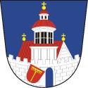Město Bochov