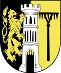 Město Žlutice