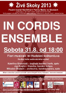 in-cordis-ensemble-001-001.jpg
